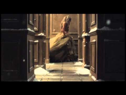 Shakira - Je L'Aime A Mourir (Studio Version)