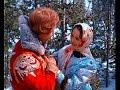 гр Балаган Лимитед Снег снежок mp3