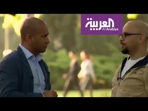 الصدى الذي حققته مبادرة -الرقة تذبح بصمت-  - نشر قبل 7 ساعة