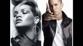 Love The Way You Lie (Eminem Ft. Rihanna) + Lyrics + Download link