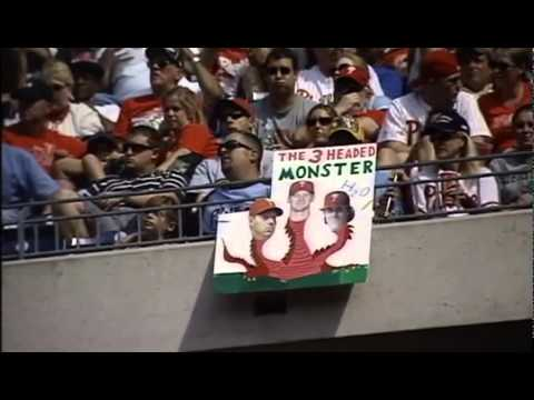 Great Expectations The 2010 Phillies Video Yearbook