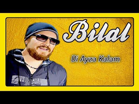 Cheb Bilal -