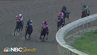 haskell-invitational-2019-full-race-nbc-sports