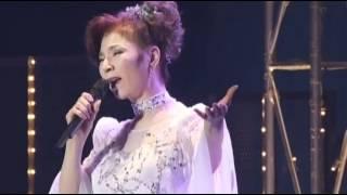 八代亜紀 - 花束(ブーケ)