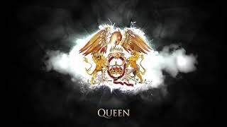 Nightcore - Bohemian Rhapsody | W0RLDR3M1X