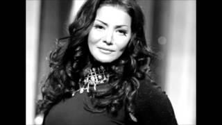حبك نار - ليلى غفران