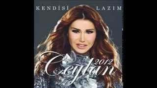Download lagu Ceylan - Le Le Yare (Oy Oy Yarim) (Official Audio Video)