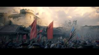 assassin s creed unity dubstep trailer
