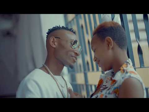 Mo Kidy   Ni Wewe   Official Video