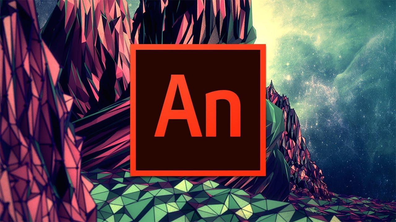 Adobe Animate CC Download, Novità e Basi