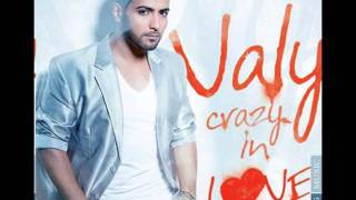 Attan Pashto (Valy) Crazy In Love