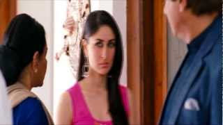 vuclip Bodyguard - Ultimate action scene - Protecting Divya