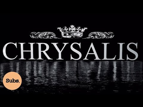 •Empire Of The Sun• Chrysalis [Español] Mp3