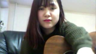HỒI ỨC - Phan Mạnh Quỳnh (Guitar Cover )
