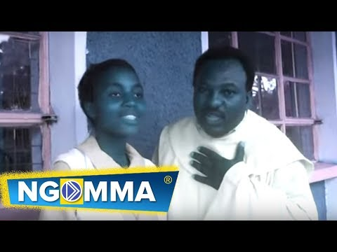 Bro Fr. Abedies Songs - Neno Lake Mungu