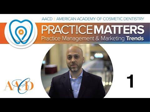 Practice Matters 1