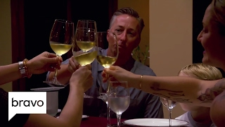 Top Chef: Brooke and Shirley Get a Huge Surprise (Season 14, Episode 14) | Bravo