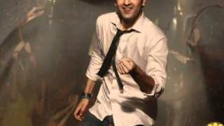 Wake Up Sid (club mix)