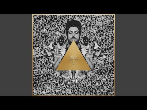 Fame (Bonus Track)