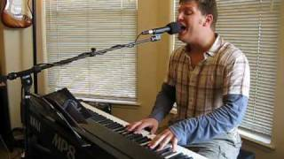 Green Day MEDLEY - Song Of The Century/21st Century Breakdown (David Baron Piano Cover)