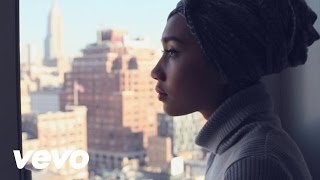 Watch Yuna Live Your Life video