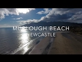 Murlough Beach, Newcastle