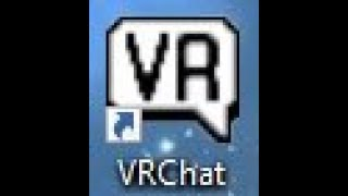 VRchat Mayhem or is it just me out?