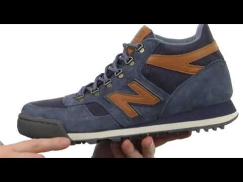 new balance 710 waterproof