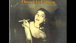 Aldemaro Romero - Dama Antañona