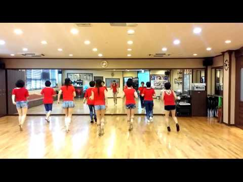 footloose-line-dance-(beginner-/-intermediate)
