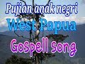 Highland Praise   Anggon Ambik Official Music Video www stafaband co