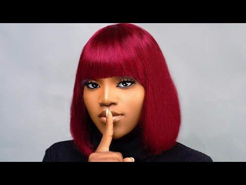 Download Eiye Adaba by Bukunmi Oluwashina