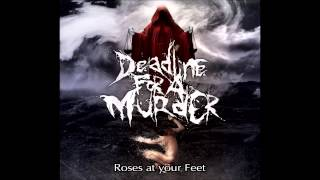 Deadline For A Murder - Roses at your Feet