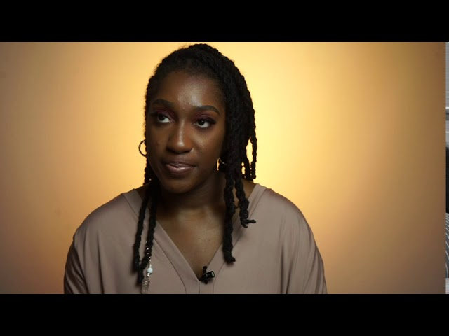 Video Commercial - Yoni with Yani, the Doula Experience