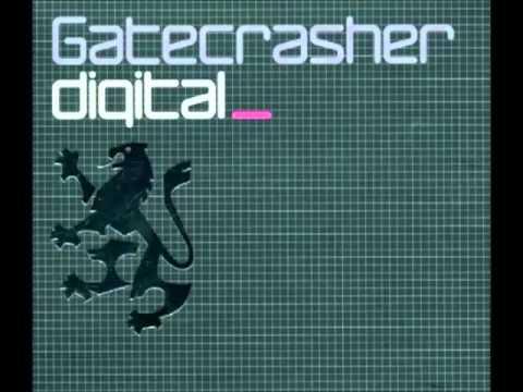Gatecrasher:Digital - DanceFloor