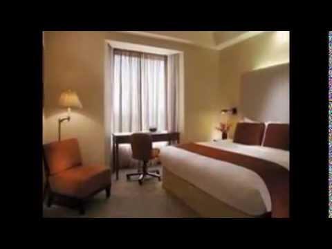traders-hotel-singapore-by-asiaescapade.com