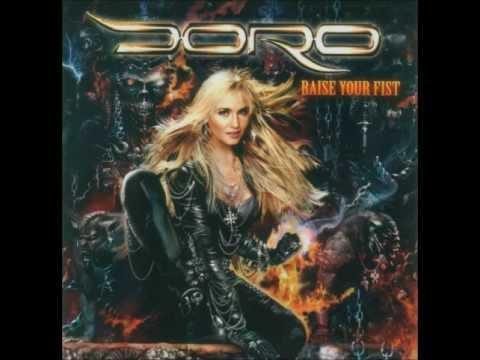 Doro - Engel