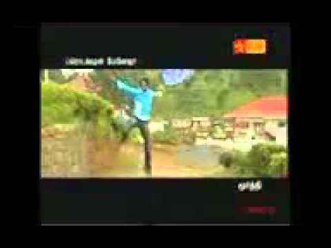 Anbe Vaa TV Serial Title Song 3gp