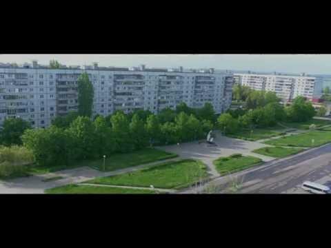 Курчатов (Курская обл.)