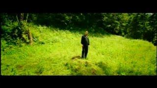 İsmail Türüt - Deli Zekiye (Official Video)
