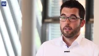1&1 Interview: SSL einfach erklärt