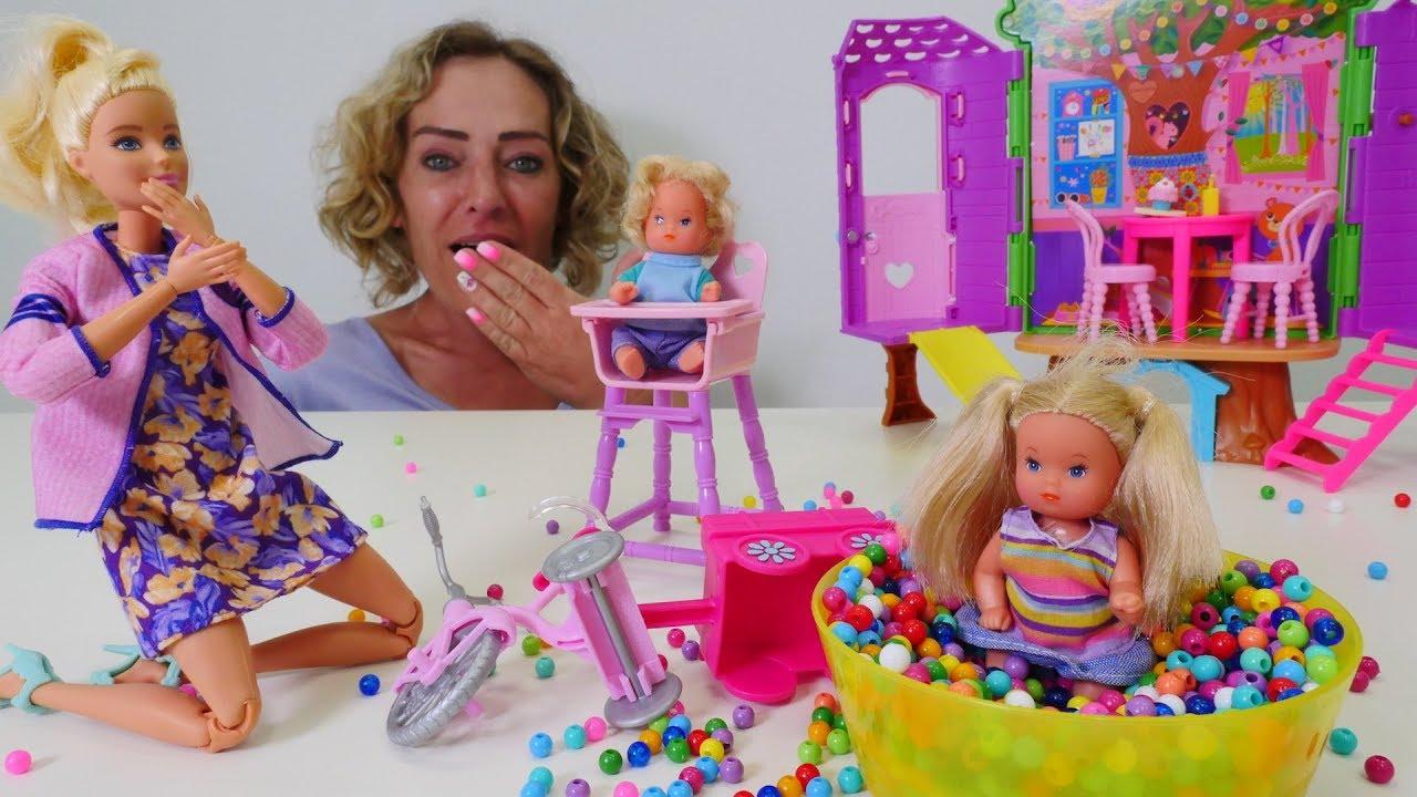 Barbie Spiele FГјr Kinder
