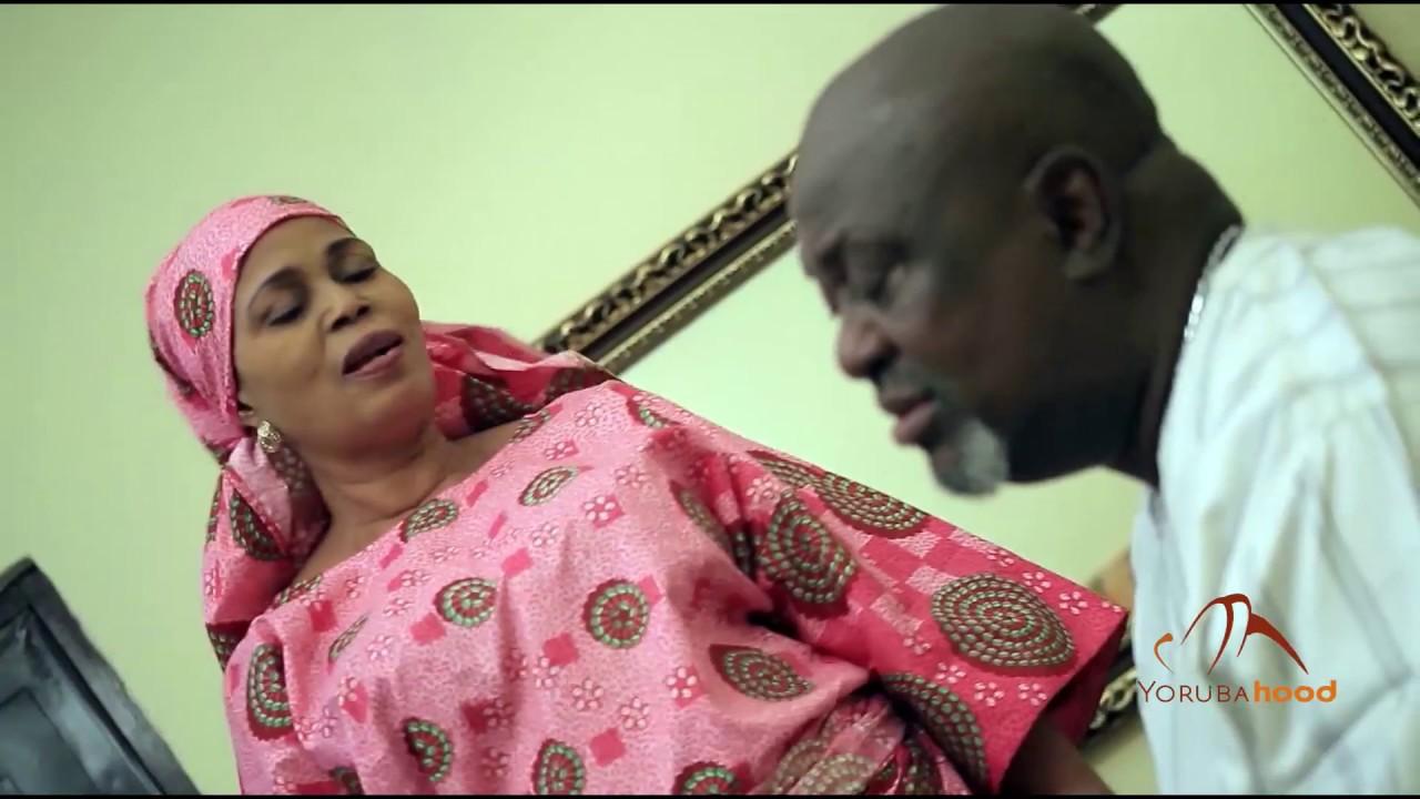Download Akinyemi - Latest Yoruba Movie 2017 Drama