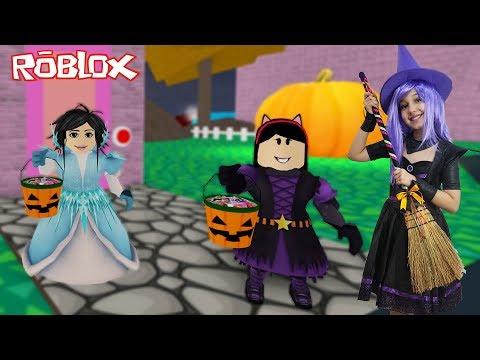 Roblox - A BRUXINHA LULU (Fairies & Mermaids Winx High School)   Luluca Games