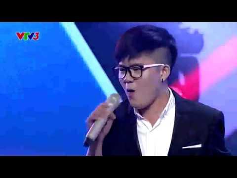 Phạm Chí Thành - Bang Bang boom boom
