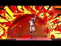 WWE Wrestlemania | Randy Orton theme video song wrestlemania 33
