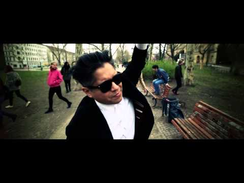 """Thee Nathaniel Fregoso & The Bountiful Hearts """" Just like Seventh Heaven"""" Offical Video"""
