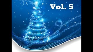 Various Artists - White Christmas Vol. 5 [Full Album]