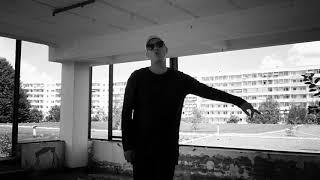 Trettmann - Grauer Beton // Phonatics Remix/Bootleg