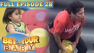Full Episode 28 | Bet On Your Baby - Aug 13, 2017